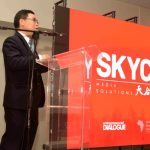 skyco 25 Skyco Media Technologies GALLERY