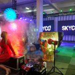 skyco 3 Skyco Media Technologies GALLERY