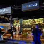 skyco 8 Skyco Media Technologies GALLERY