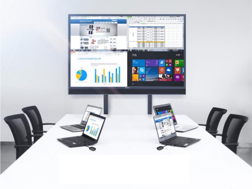 smartboard skyco 1 Skyco Media Technologies Skyco Media Technologies